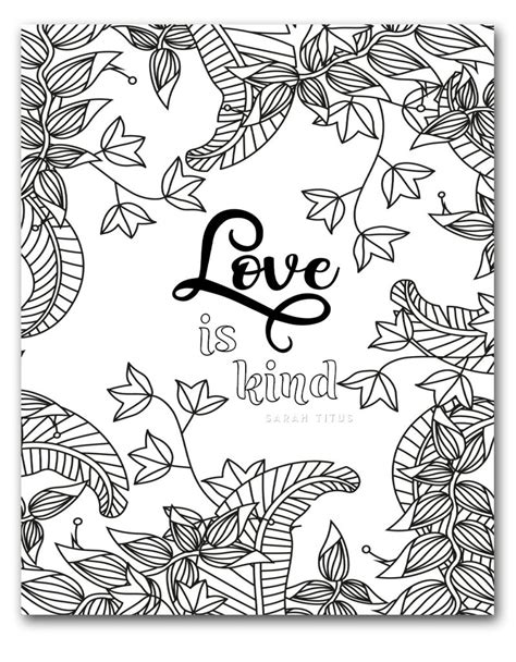 printable color pages for adults awesome free printable coloring pages for adults to color