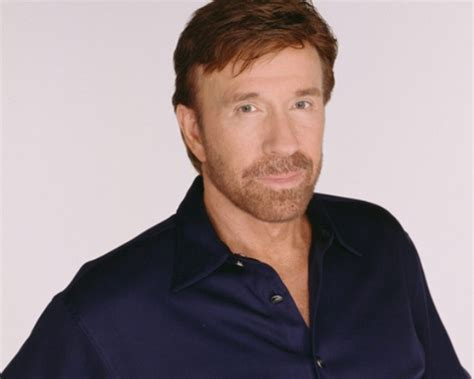 chuck norris net worth chuck norris biography net worth quotes wiki assets