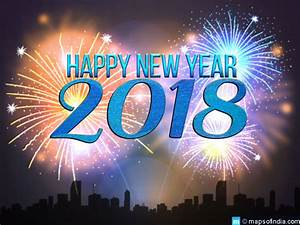 New Year Wallpapers and Images 2018, Free Download Happy ...