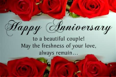 marriage anniversary hd wishes  images