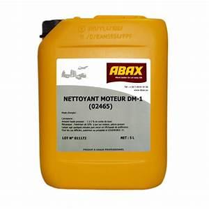 Nettoyant Moteur Essence : nettoyant moteur exterieur produit nettoyant moteur ~ Melissatoandfro.com Idées de Décoration