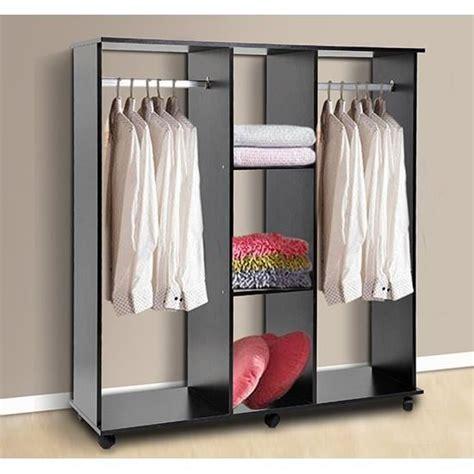 armoire a vetement pas cher maison design hosnya com