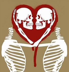 59 best images about Skeleton Loves on Pinterest ...