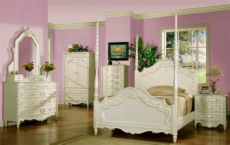 Cool Teenage Bedroom Furniture For Small Rooms