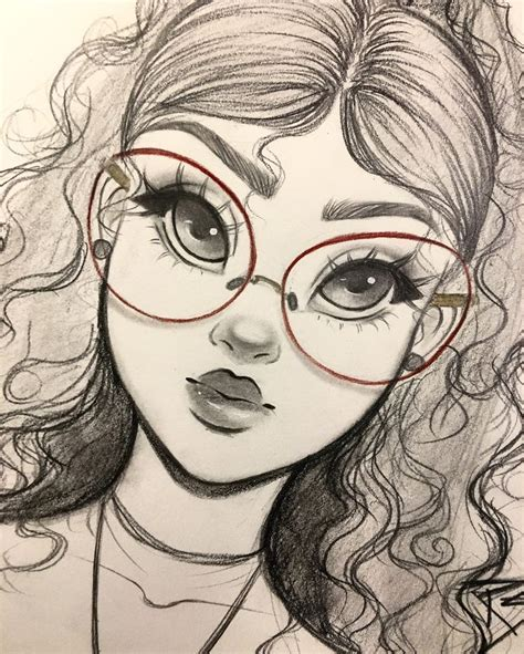 image result  cartoon drawings  people drawing