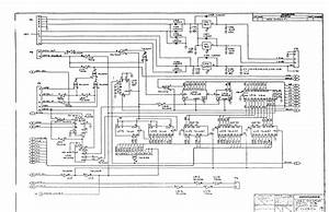 Pub  Cbm  Schematics  Drives  Old  4040