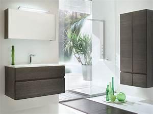 Salle De Bain Complete : salle de bains compl te ab 7029 collection wave by rab ~ Dailycaller-alerts.com Idées de Décoration