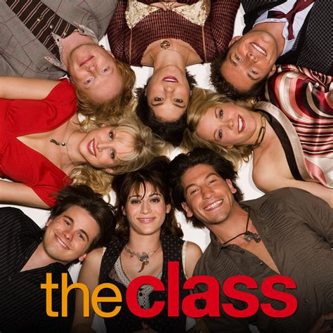 Scow Classes by The Class Episodes Season 1 Tvguide