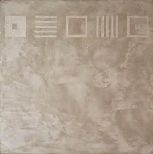 Enduit Decoratif Leroy Merlin : b timent brique enduit decoratif video ~ Dailycaller-alerts.com Idées de Décoration