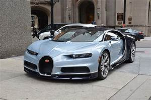 2017 Bugatti Chiron *** NOW TAKING ORDERS *** | New ...