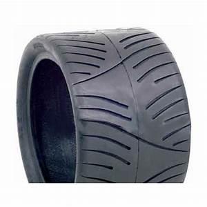 Taille Des Pneus : pneu taille basse racing 100 50 en 10 pouces ~ Medecine-chirurgie-esthetiques.com Avis de Voitures