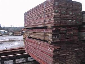 reclaimed barn wood siding pacific northwest timbers With best wood for barn siding