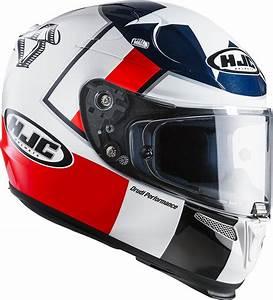 Hjc Rpha 10 Plus : full face helmet hjc rpha 10 plus ben spies mc1 full face helmets ~ Medecine-chirurgie-esthetiques.com Avis de Voitures