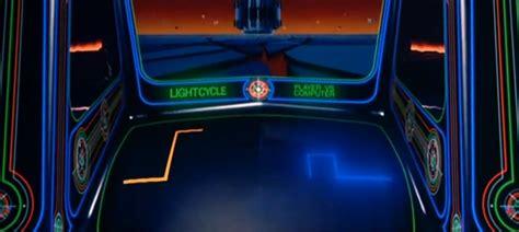 Light Cycles Game Tron Wiki Fandom Powered By Wikia