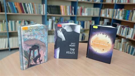 Jēkabpils Galvenā bibliotēka aicina uz sarunu -