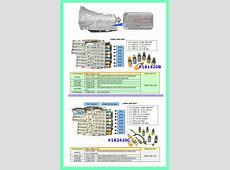 ZF 6НР26 А, 6НР28, Описание, Типичные проблемы, Цены