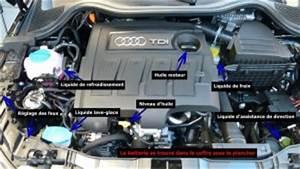 Liquide De Frein Voiture : les v rifications faire avant de rouler sur circuit auto voiture votre site d 39 infos ~ Medecine-chirurgie-esthetiques.com Avis de Voitures