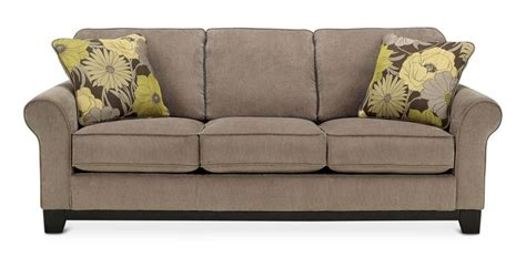 30523 furniture stores sweet jeannie sofa at hom furniture furniture stores in