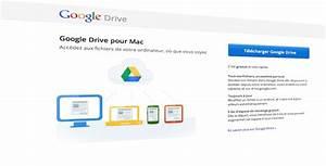 google drive 19 pour windows et mac partage de documents With partage de documents google drive
