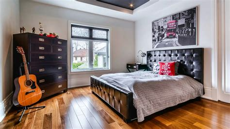 teenage bedrooms   creative design ideas youtube