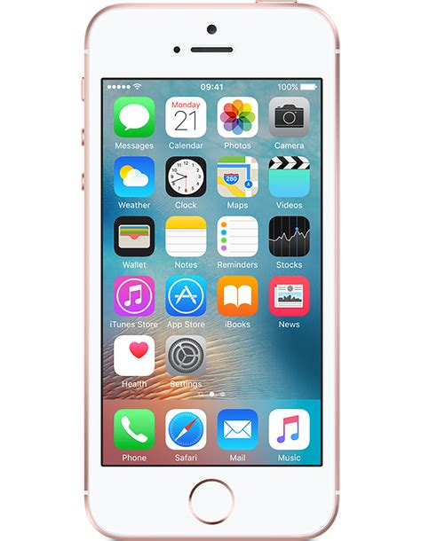 free phone for car cheap sim free mobile phone deals carphone warehouse