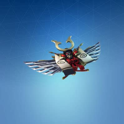 fortnite shogun skin outfit pngs images pro game guides
