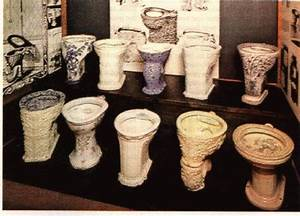 Roman english legacy theplumbercom for Who invented the bathroom