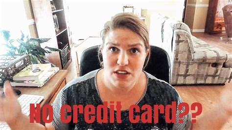 Credit card generator give all type free working valid test fake credit card.bestccgen cc generator give credit card numbers using namso ccgen v5 cc gen. Pin by Credit Collection on Credit Collection Factoring SRO - Blog | Credit collection, Cards, Life