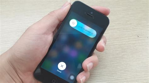 how do you turn on an iphone how to turn iphone without using power button