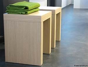 Designer Bad Accessoires : design bad accessoires bad wohnaccessoires tap trading hannover sylt ~ Sanjose-hotels-ca.com Haus und Dekorationen