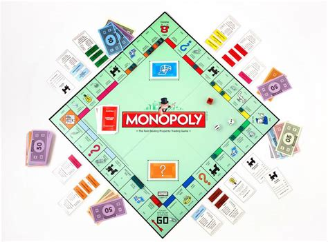 monopoly board monopoly is a big change to appeal to the hip generation e news