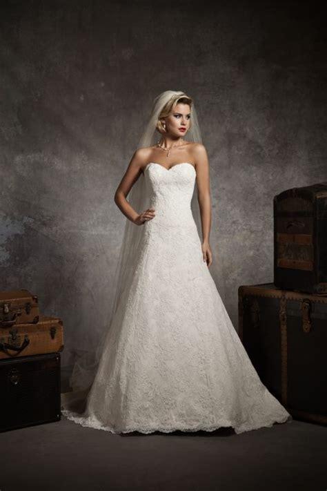 wedding dress styles  petite brides shopping guide