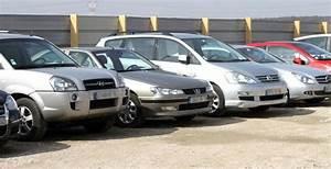 Parking Autour De Roissy : voyage long terme o placer sa voiture voyage de luxe ~ Medecine-chirurgie-esthetiques.com Avis de Voitures