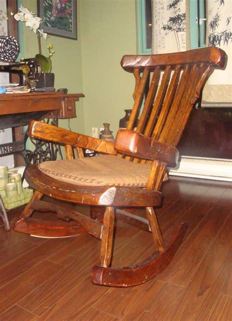 weak wood plans texture woodworkingwoman