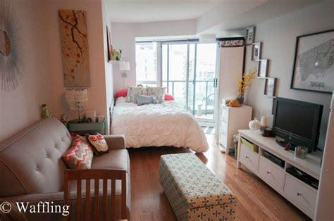 Studenten Einzimmerwohnung Einrichten by Studenten Unterkunft Ideen Die Den Raum Maximieren