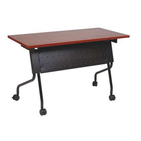 office furniture folding tables office star 8422 osp furniture training office table