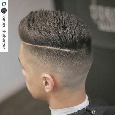 1000 ideas about high and tight fade on pinterest high