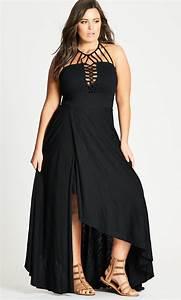 Plus Size Maxi Dress   Style   Pinterest   Maxi dresses ...