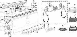 2004 F150 Body Parts Diagram : 2007 ford f150 parts diagram automotive parts diagram images ~ A.2002-acura-tl-radio.info Haus und Dekorationen
