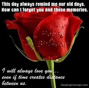 Love Birthday Cards, Orkut Scraps, Graphics 4 Orkut ...