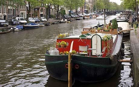 House Boat Quiz by Qi Quite Interesting Facts About Water Telegraph