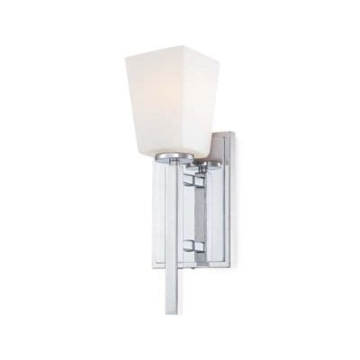 Square Wall Sconce - buy square wall sconce from bed bath beyond