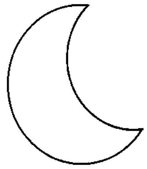 dessiner une chambre en 3d coloriage lune page 1 à colorier allofamille