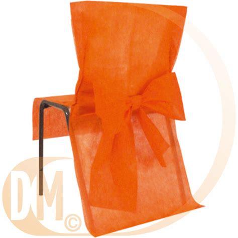 chaise mariage housse de chaise mariage achat housse et dossier de chaises