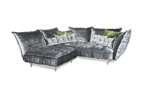 bretz canape canapé ohlinda de bretz raphaele meubles