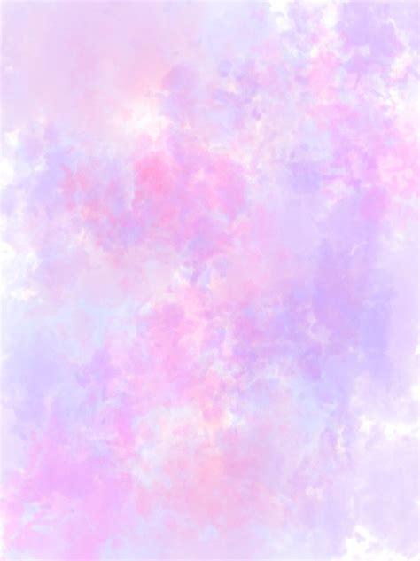 html transparent color watercolor background watercolor transparent
