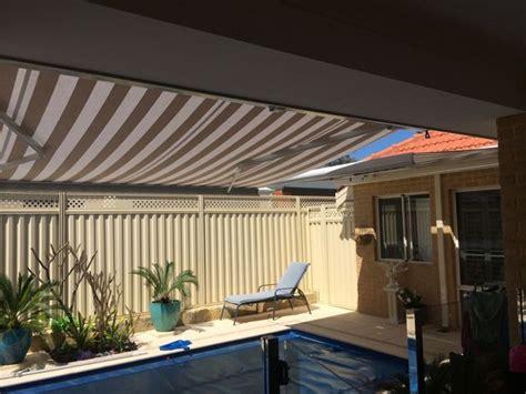 Tende Da Sole Balconi Tende Da Sole Per Balconi Tende Da Sole
