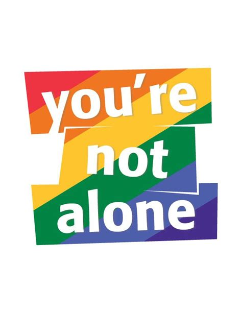What Does Lgbt Stand For by 1000 Images About Lgbtq Youth On Pinterest
