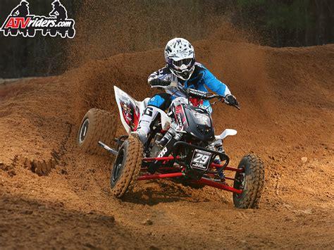 atv motocross alex pafford atv motocross