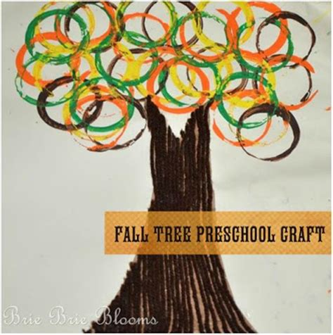 fall crafts for preschoolers fall craft ideas for kids candle in the night